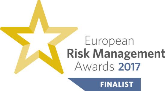 ERMA-Logo-Finalist-2017-550x303 Transparent